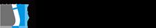 求人ジャーナルのロゴ